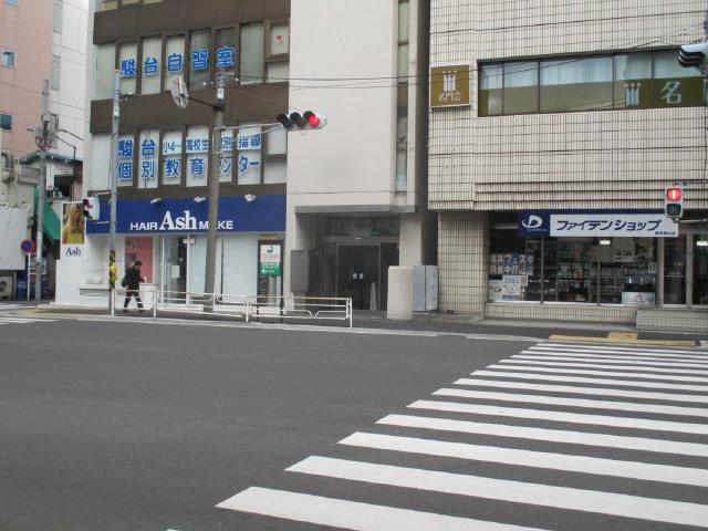 path_05