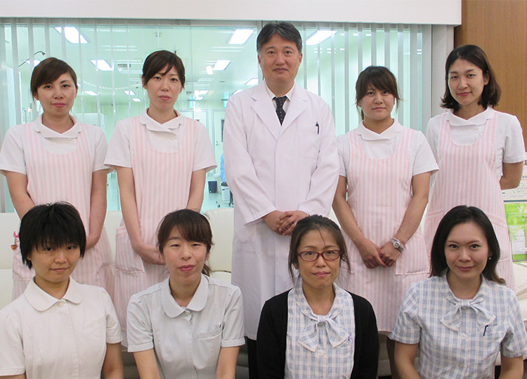shinosaka-pic_170420