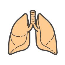 癌性胸膜炎